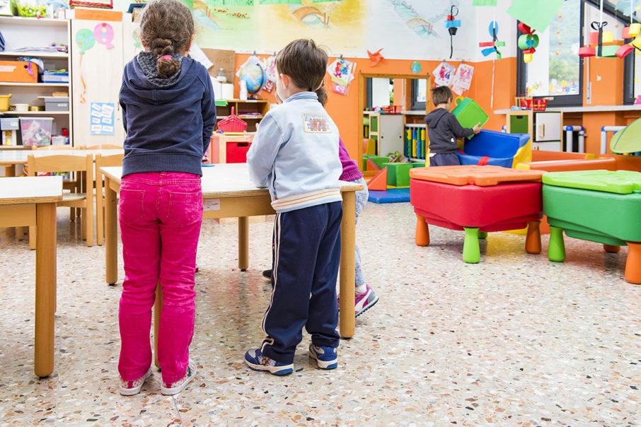 interni-scuola-infanzia-santambrogio
