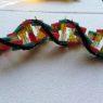 DNA 19.00