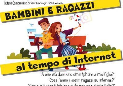 Ragazzi e internet 09.01.19.00